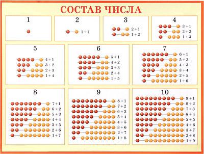 Плакат купить в Ляховичах недорого можно...  Интернет-магазин города Ляховичи. .  Купить товары в городе Ляховичи по...